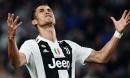 Ronaldo lâm nguy dễ tù mọt gông: Thêm 3 cô gái tố cáo bị xâm hại