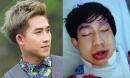 Số phận nghiệt ngã của hot boy rời nhóm HKT đình đám một thời