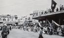 Hà Nội 1954-2018: Những địa danh lịch sử ngày ấy và bây giờ