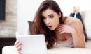 Vợ chết lặng khi phát hiện chồng ngoại tình nhờ tài khoản lạ like trên facebook