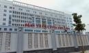 Tình tiết mới vụ cặp song sinh chết bất thường, bệnh viện bị truy trách nhiệm