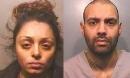 Phẫn nộ lời khai của người mẹ cùng bạn trai nghiện ngập đánh con đến chết