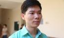 Tiếp tục bị cấm đi khỏi nơi cư trú, Bác sĩ Hoàng Công Lương: 'Tôi vô cùng thất vọng'
