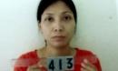 Nữ bị can qua mặt đại gia ở Sài Gòn để lừa tiền tỷ