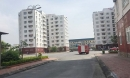 NÓNG: Nghi cây ATM bị cài mìn, phong tỏa khu chung cư ở Quảng Ninh