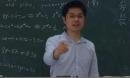 Giáo viên 35 tuổi đột ngột tử vong khi giảng bài, cảnh báo thói quen rất nhiều người mắc