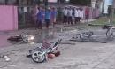 Điện lực nói gì vụ dây điện đứt khiến 6 học sinh thương vong?