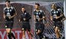 Thái Lan bí mật gọi 3 sao châu Âu dự AFF Cup: ĐT Việt Nam có choáng?