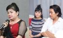 """NSX Dung Bình Dương: """"Kiều Minh Tuấn không xin lỗi mà còn vô lễ với tôi!'"""