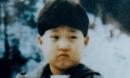 Bé trai 9 tuổi bị bắt cóc rồi chết thảm trong tay kẻ ác, danh tính hung thủ suốt 27 năm qua vẫn là bí ẩn