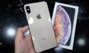 iPhone XS xách tay hạ giá chạm đáy vẫn ế ẩm ở Việt Nam