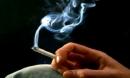 5 mẹo đơn giản giúp khử sạch mùi hôi thuốc lá trong phòng, chị em nhất định phải biết