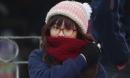 Không khí lạnh đến sớm, thời tiết mùa đông năm nay có gì bất thường?