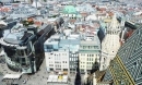 10 thành phố đáng sống nhất 2018: Canada, Úc chiếm phần lớn bảng xếp hạng