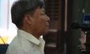 Chiêu trò 've sầu thoát xác' của gã tội phạm ở Sài Gòn bị phát hiện trên truyền hình