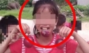 Đau lòng phát hiện thi thể bé gái 10 tuổi bị chôn dưới đám cỏ, hung thủ lại là người không ai ngờ tới