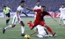 Việt Nam mưu đầu bảng AFF Cup: Có nên tránh Thái Lan & bài học năm 2016