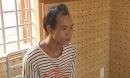 Thanh niên bị bắt vì gạ gẫm khống chế nữ sinh lớp 11 vào rẫy cà phê để xâm hại
