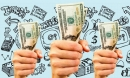 Đời người có 3 loại tiền càng tiêu nhiều càng tốt, ai cũng nên biết