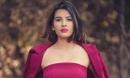 Người mẫu Ấn Độ 20 tuổi bị 'bạn' quen trên mạng sát hại, nhét xác vào vali để tiêu hủy giữa đường