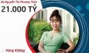 Top 5 nữ tỷ phú quyền lực nhất sàn chứng khoán Việt giàu cỡ nào?