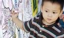 Nhẫn tâm vứt trẻ sơ sinh: Những cuộc đời bị chối bỏ lúc lọt lòng