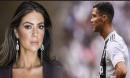 Vụ kiện cáo đe dọa nghiêm trọng sự nghiệp Cristiano Ronaldo