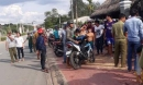 Nữ chủ quán cà phê nghi bị sát hại dã man, lấy hết tài sản trong ngày 20/10