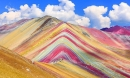 Một trong những ngọn núi ấn tượng nhất thế giới nằm ngay tại Mù Căng Chải