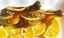 Đùi vịt sốt cam mềm thơm, ngấm gia vị khiến cả nhà mê mệt