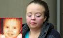 """Bé trai 15 tháng chết giữa đống rác và sự thật kinh hoàng về người mẹ """"điên"""""""