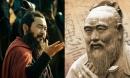 10 bài học làm người của Khổng Tử, 7 quy tắc sống của Tào Tháo sẽ giúp bạn thay đổi số phận