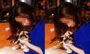 'Nữ sinh ném con ở chung cư Linh Đàm cũng là một nạn nhân'