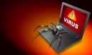 Máy tính mới mua cũng có thể nhiễm độc, làm cách nào để phòng tránh?