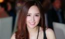 """Mai Phương Thúy chính thức lên tiếng về phát ngôn yêu đương của Noo Phước Thịnh: 'Em đã nhận được chỉ thị của chàng"""""""