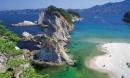 Tohoku: Miền thiên đường dành cho người yêu thiên nhiên ở Nhật Bản