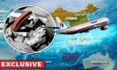 Sốc: Tuyên bố tìm thấy MH370 nguyên vẹn dưới đáy biển