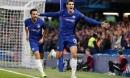 Chelsea - Crystal Palace: 'Chân gỗ' tỏa sáng & 'cứu tinh' Hazard
