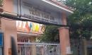 Cô giáo tiểu học ở Sài Gòn bắt học sinh tự tát 32 cái vào mặt