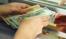 Chính thức miễn phạt 90 triệu đồng cho anh thợ điện khi đổi trái phép 100 USD