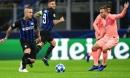 Inter Milan - Barcelona: Ngôi sao đua tài bốc lửa đoạn cuối