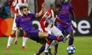 Sao Đỏ Belgrade – Liverpool: Choáng váng 2 đòn hóc hiểm