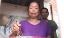 Tài xế container đâm xe Innova đi lùi trên cao tốc: Bữa cơm mẹ nấu cho con bằng nước mắt