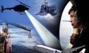 Máy bay MH370: Lý do không bao giờ tìm thấy sự thật