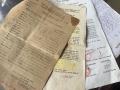 'Liệt sĩ' trở về sau 25 năm, bật khóc khi người thân đã mất