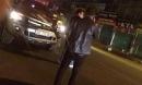 Vụ ô tô đâm chết 4 người đi bộ: Bị cáo ốm đúng ngày xử phúc thẩm