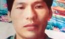 Đối tượng ra tay sát hại vợ trong đêm ở Hà Giang ra tự thú