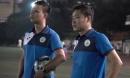 """Ký ức AFF Cup: Hồng Sơn tiết lộ bí mật phòng thay đồ """"Thế hệ vàng"""""""