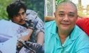 Cuộc sống của tài tử Lê Tuấn Anh sau 20 năm rời xa màn ảnh ra sao?