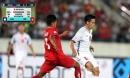 Chủ nhà Lào quá non hay đội tuyển Việt Nam quá mạnh?